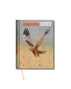 Vogelbescherming Agenda 2022