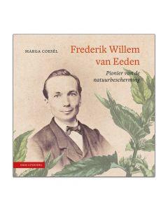 Heimans en Thijsse reeks 4 - Frederik Willem van Eeden