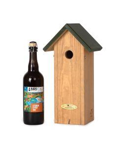 Bird Brewery Sternstof pakket