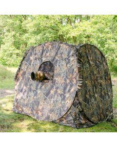 Schuiltent Stealth Gear square hide