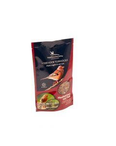 Meelwormen & Fruit in pouche 100 gr