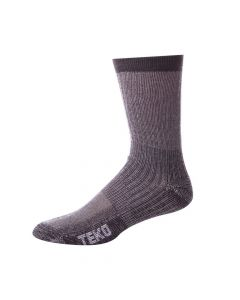 Teko sokken Unisex XL (46-49)