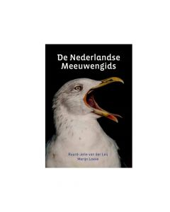 De Nederlandse Meeuwengids