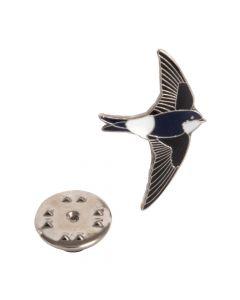 Speldje Huiszwaluw