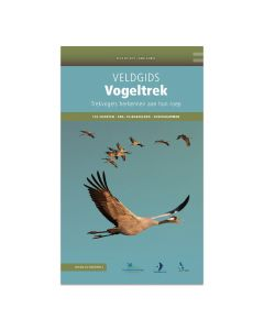 Veldgids Vogeltrek