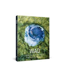 WAD Overleven op de grens van water en land