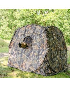 Schuiltent Stealth Gear square hide