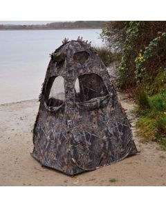 Schuiltent Stealth Gear Double altitude hide