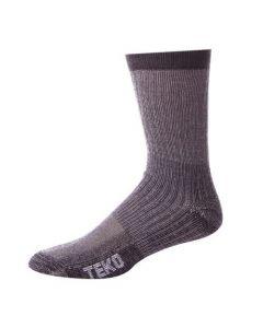 Teko sokken Unisex