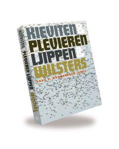 Kieviten & Plevieren - Ljippen & Wilsters