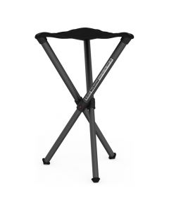 Walkstool Basic 50/20