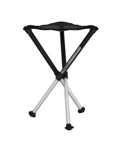 Walkstool Comfort 55/22