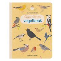 Mijn kleine vogelboek