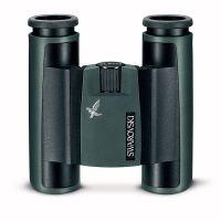 Swarovski CL pocket 8x25 groen