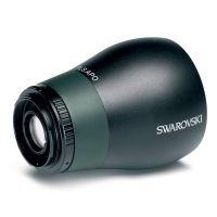 Swarovski TLS APO lens t.b.v. ATS telescopen