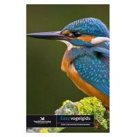 Vogelbescherming Easy vogelgids