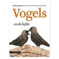 Vogels en de liefde