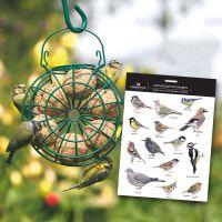 Vogelkranspakket